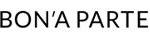 bonaparte-logo