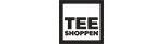tee-shoppen-logo