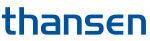 thansen-logo