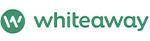whiteaway-logo