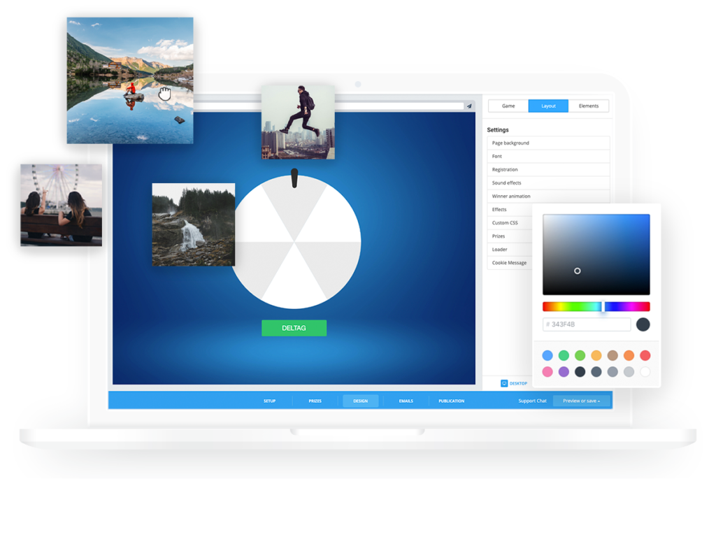platform-built-designeditor