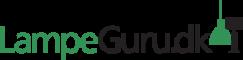 logo-header.088a1c4eba05